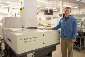 JD Bell with Agilent (2) (2)