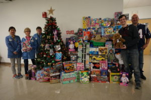 pic-for-website-toys-for-tots-2016-022