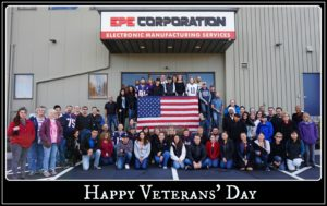 veterans-day-group