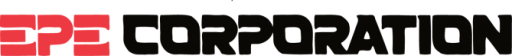 EPE Corporation Logo